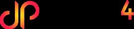 Digital4 Foundation
